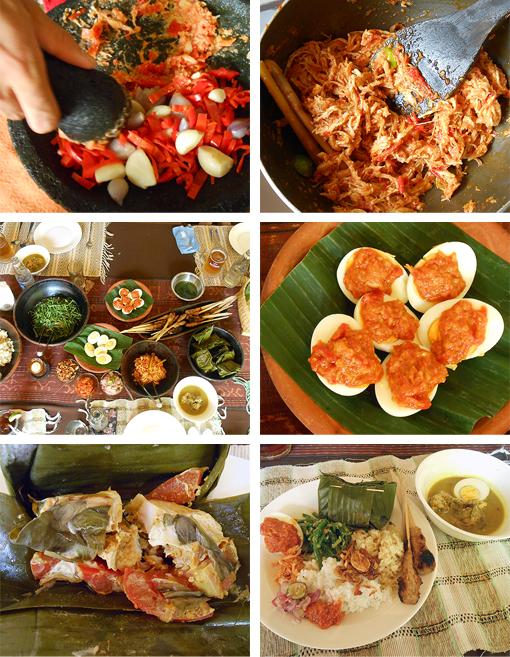 foodpage_img